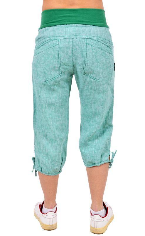 3 4 dámské kalhoty 3 4 URTICA ME03 edb6570c56