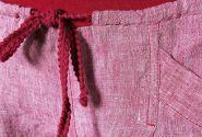 3/4 kalhoty 3/4 URTICA ME02