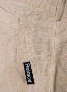 3/4 kalhoty 3/4 URTICA ME10