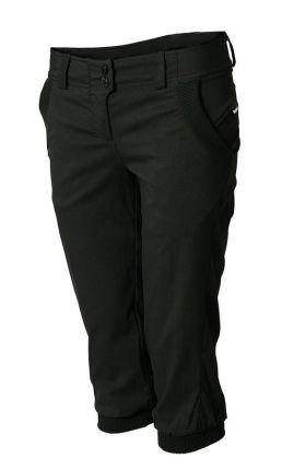 3/4 kalhoty 3/4 ASPERULA U02