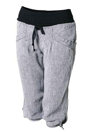 3/4 kalhoty URTICA ME01