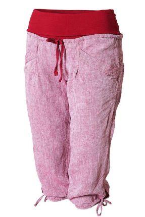 3/4 kalhoty  URTICA ME02