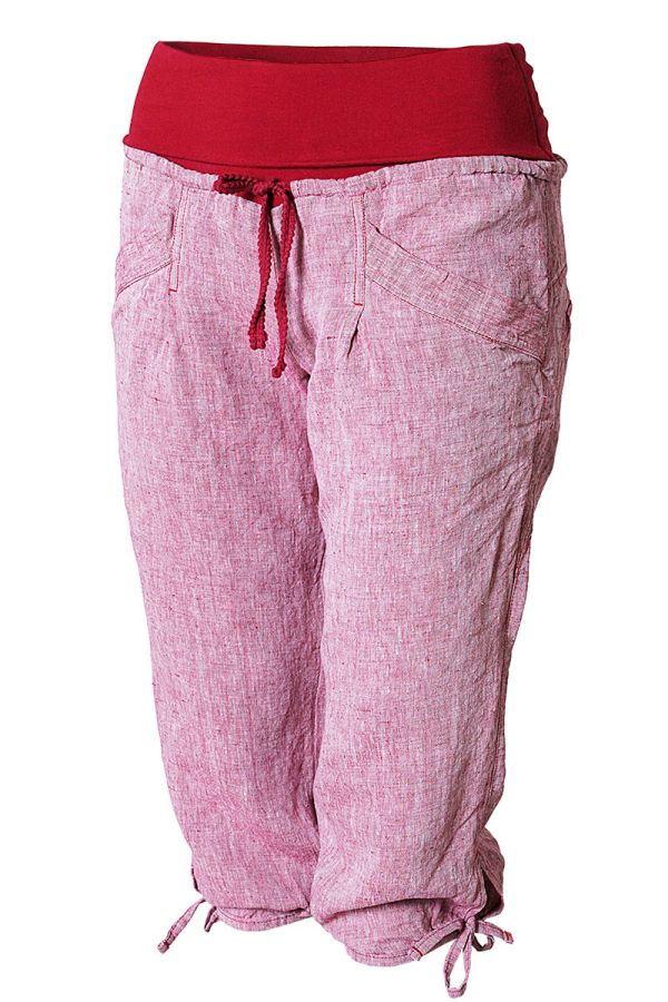 3 4 kalhoty URTICA ME02  7fed5ceeca