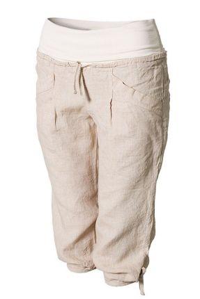3/4 kalhoty  URTICA ME10