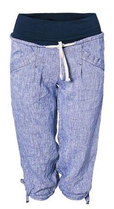 3/4 kalhoty URTICA ME16