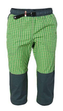 3/4 plátěné kalhoty 3/4 MOTH -  K178/U55