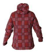 CAMPANULA K189 - dámská softshellová bunda.
