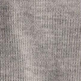 Čepice Corydalis COR 01