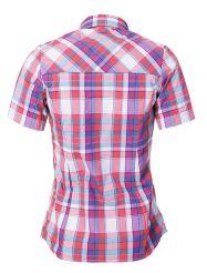 Dámská košile GINKGO K195