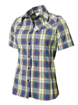 Dámská košile GINKGO K196