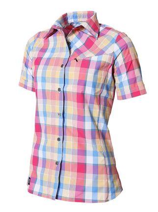 Dámská košile GINKGO K197