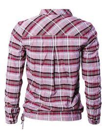 Dámská košile MALVA K206