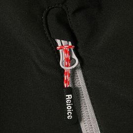 Dámská softshellová bunda ORCHIS U02