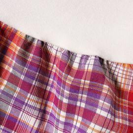 Dámská sukně Alchemilla LE K173