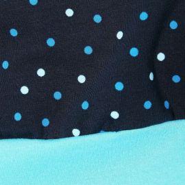 Dámská sukně Prunella PU01