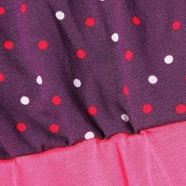 Dámská sukně Prunella PU02