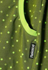 Dámská sukně Prunella PU03