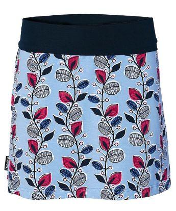 Limitovaná edice dámská sukně TANSY T07
