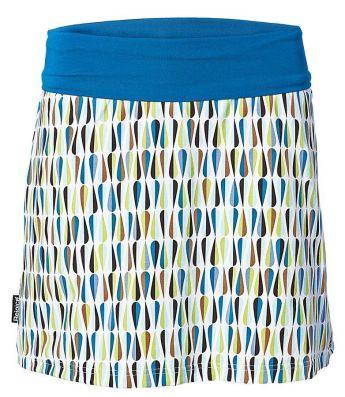Limitovaná edice dámská sukně TANSY T08
