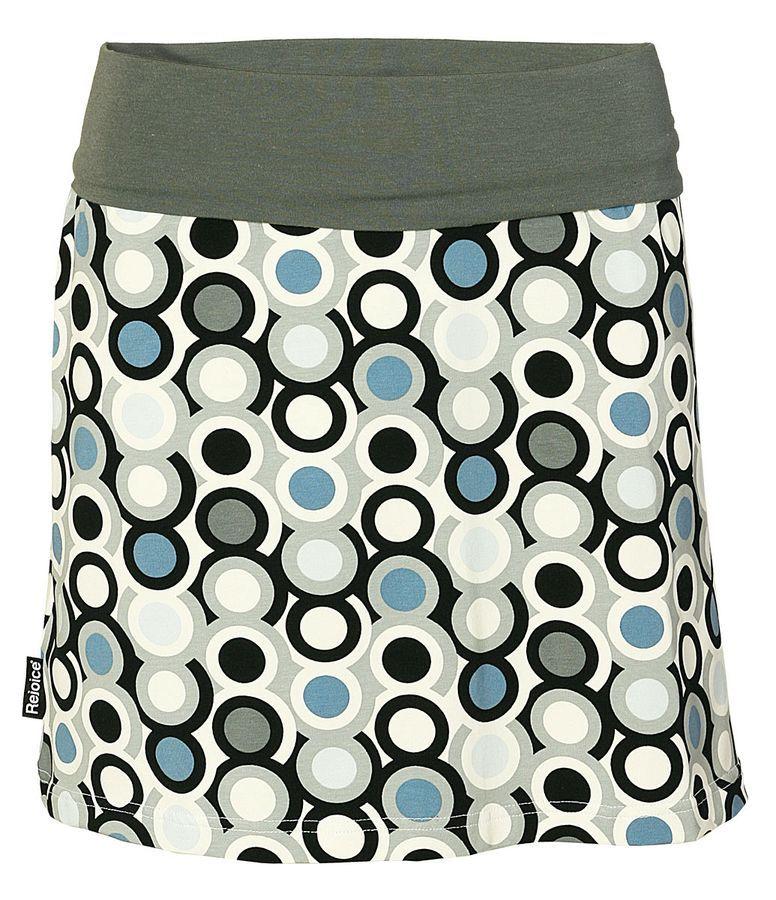 Dámská sukně TANSY LE T11  555aed70c7