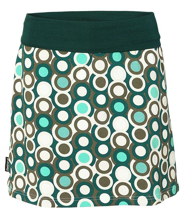 Dámská sukně TANSY LE T12  a6c144aa40