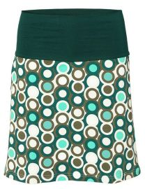 Dámská sukně TANSY LE T12