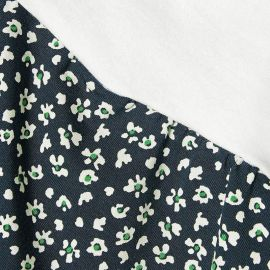 Dámská sukně TANSY LE T14