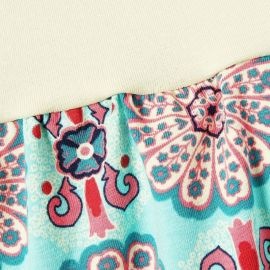 Dámská sukně TANSY LE T15