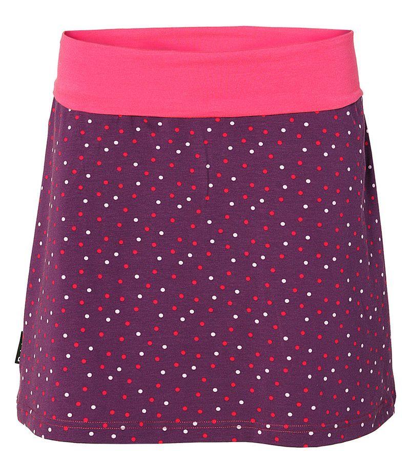 Dámská sukně TANSY LE T19  8c5ea6a8e9