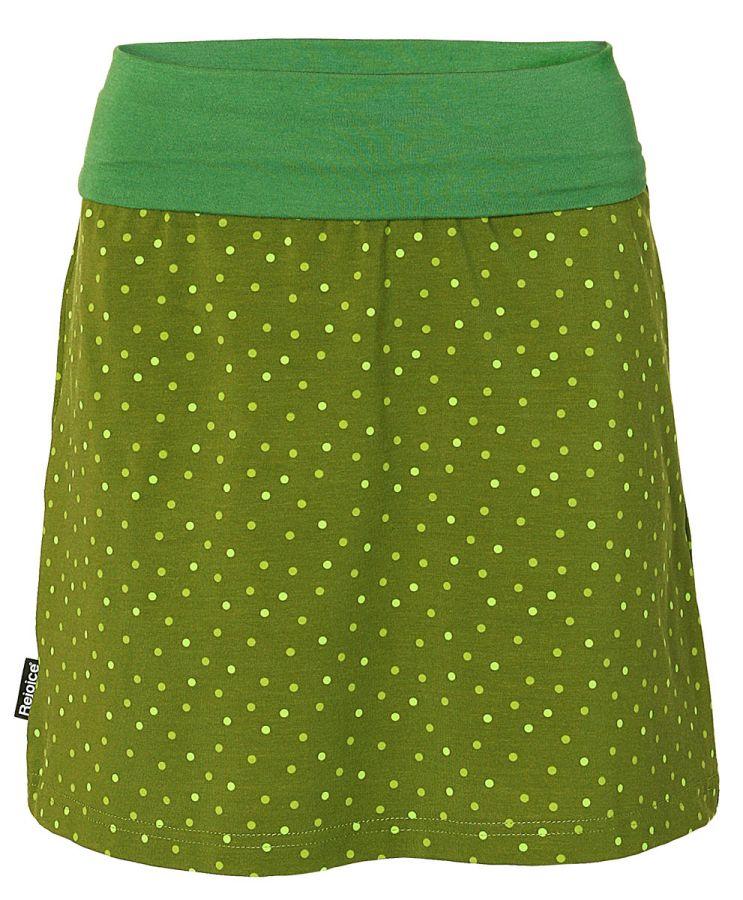 Dámská sukně TANSY LE T20  3daebfc77c