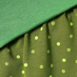 Dámská sukně TANSY LE T20