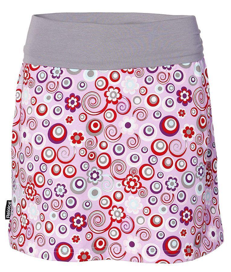 Dámská sukně TANSY LE T21  dd15d05390