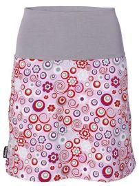 Dámská sukně TANSY LE T21