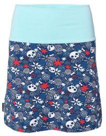Dámská sukně TANSY LE T22