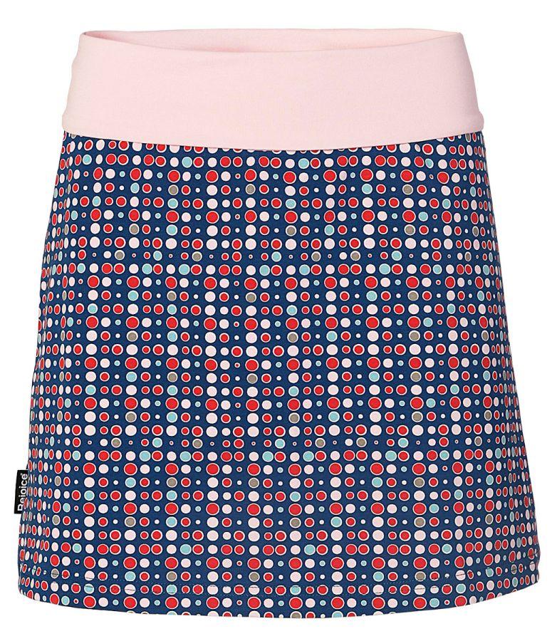 Dámská sukně TANSY LE T23  9cfd557285