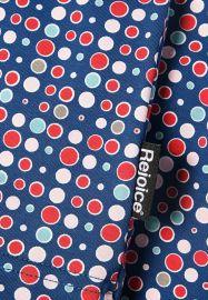 Dámská sukně TANSY LE T23