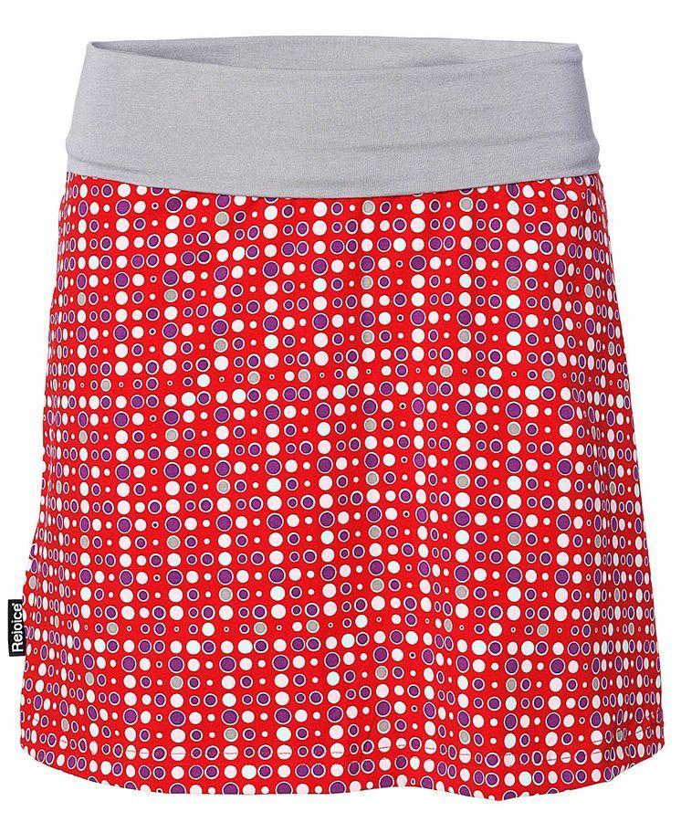 Dámská sukně TANSY LE T25  739b78acfb
