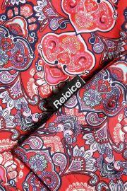 Dámská sukně TANSY LE T26