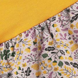 Dámská sukně TANSY LE T27