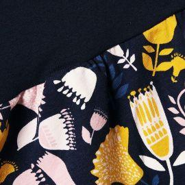 Dámská sukně TANSY LE T29