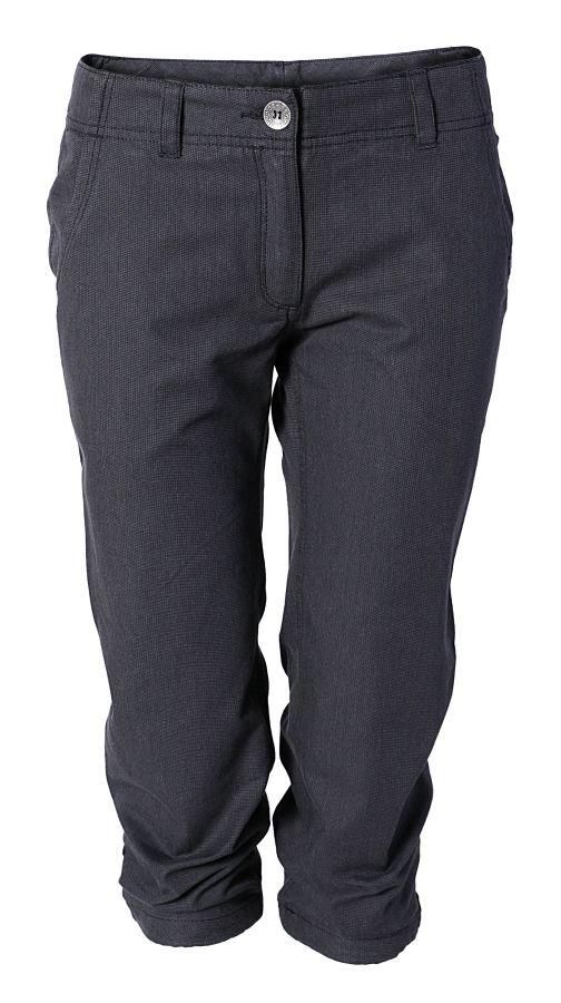 3c2d9cf674f Dámské 3 4 kalhoty 3 4 BRASSICA P43