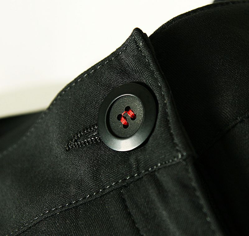 Dámské 3 4 kalhoty Fire Style No 109.002.003  0a5b6b67c7