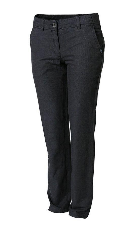 cb274a49211 Dámské kalhoty BRASSICA P43