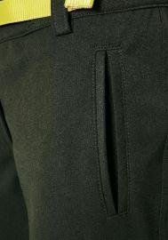 Dámské kalhoty LISTERA U02