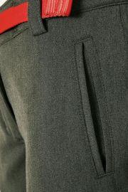 Dámské kalhoty LISTERA U10