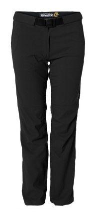Dámské kalhoty PEPPERMINT - U02