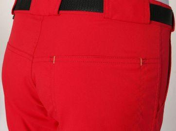Dámské kalhoty PEPPERMINT - U245