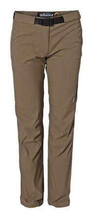 Dámské kalhoty PEPPERMINT - U54