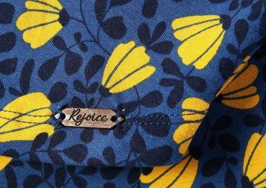 Dámské šaty Cuscuta LE T33