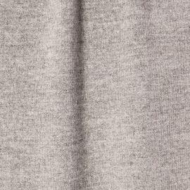 Dámské šaty PILEA LE U281